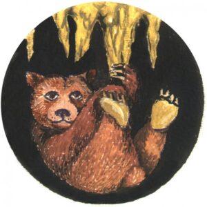 LogoBossea1