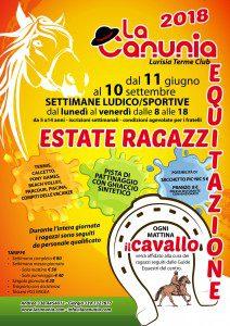 Estate-Ragazzi-2018-latoA