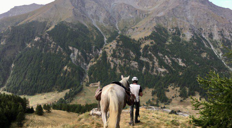 Drai Ousitan: a fine agosto sui percorsi occitani