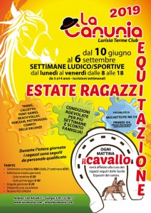 EstateRagazzi1