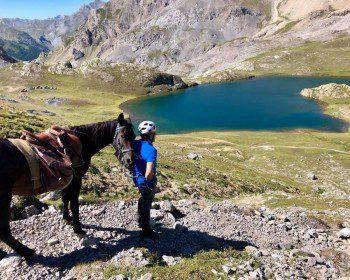 (Italiano) Lurisia-Ventimiglia: dalle Alpi al Mare…20 anni dopo!