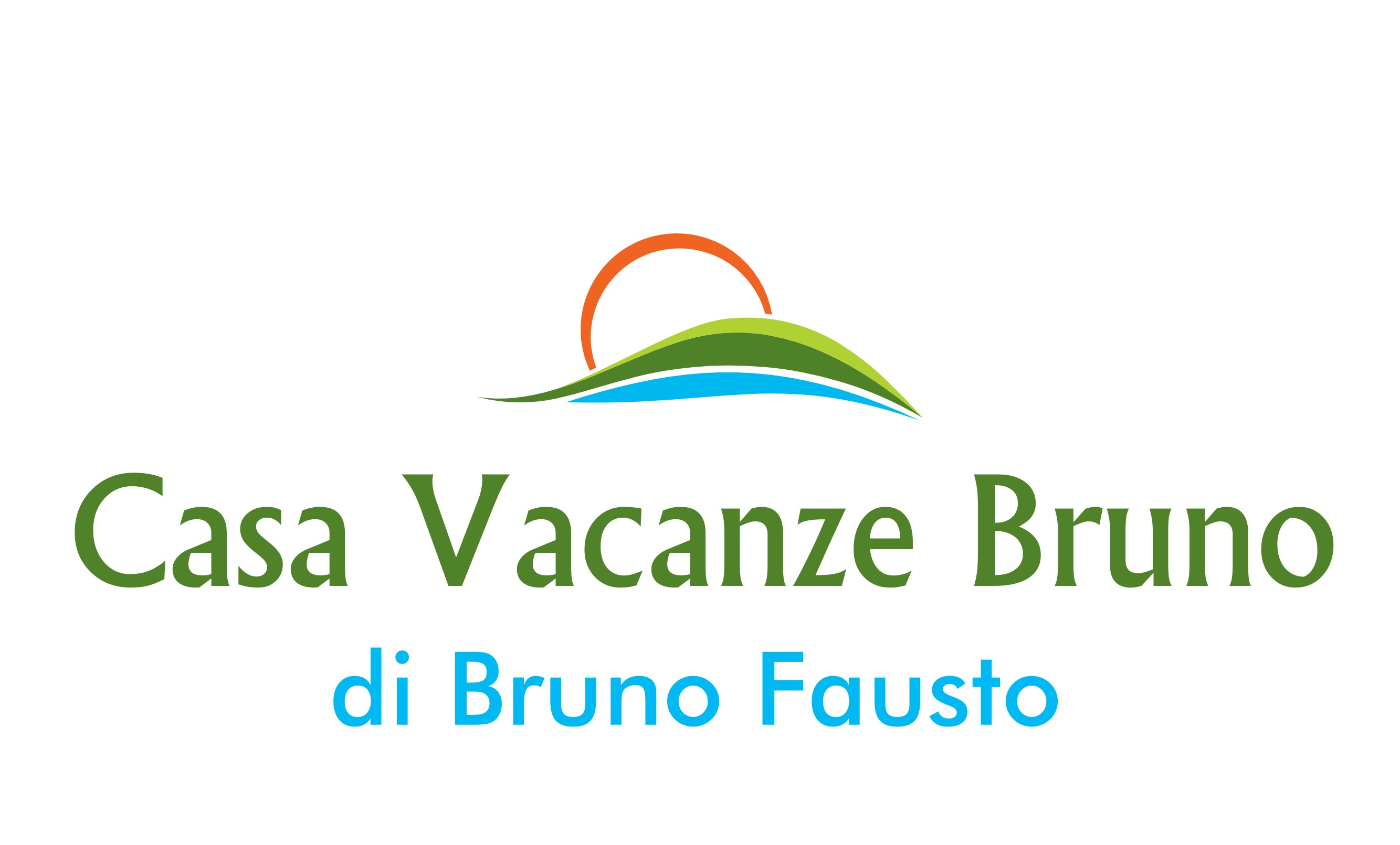 Casa Vacanze Bruno