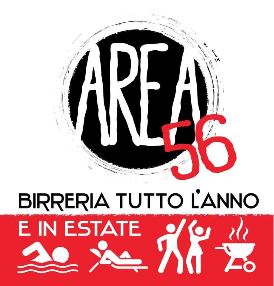 Area 56