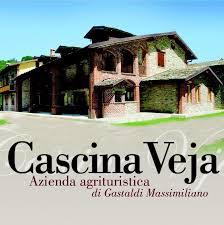 CascinaVeja