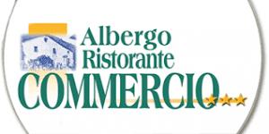 LogoCommercio
