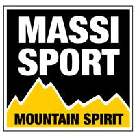 MssiSport