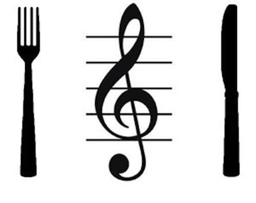Cena e Musica..al Terme Club!