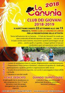ClubGiovani18