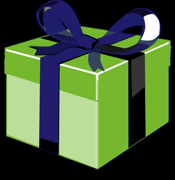 Per Natale…Regala La Canunia…con una super offerta!