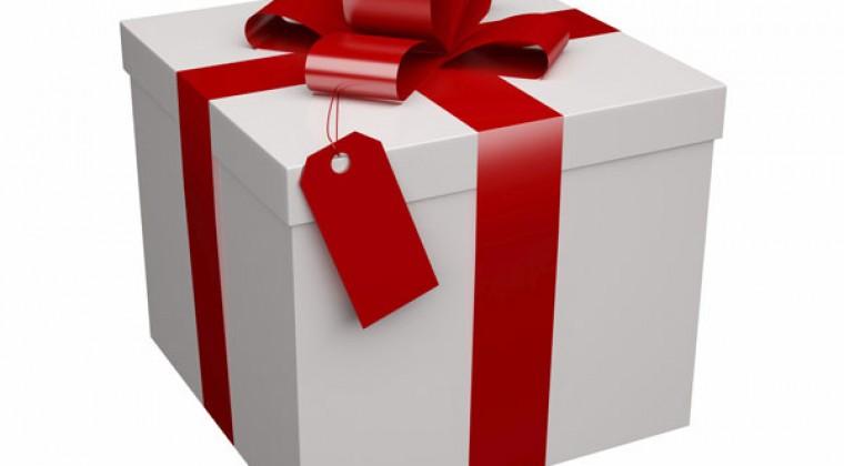 A Natale…Regala emozioni..in sella!