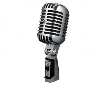 Live Social di Radio Veronica One: eccoci