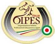 LogoOipes