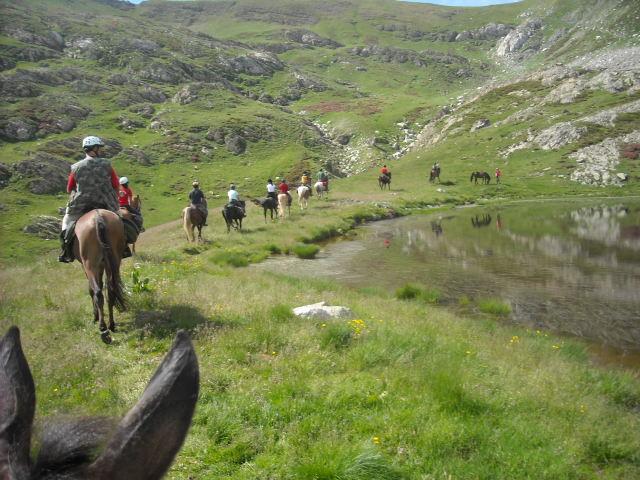 (Italiano) Trekking delle nostre radici: 28-31 agosto
