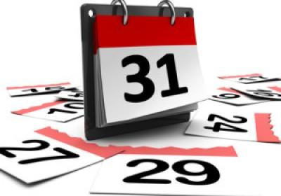 (Italiano) Calendario Eventi 2021 by La Canunia
